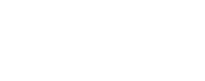 UNC White Logo